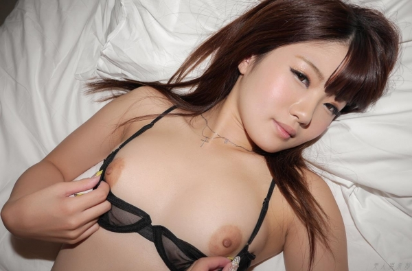AV女優 川村まや 宮崎夏帆 バイブ エロ画像 無修正aa012a.jpg