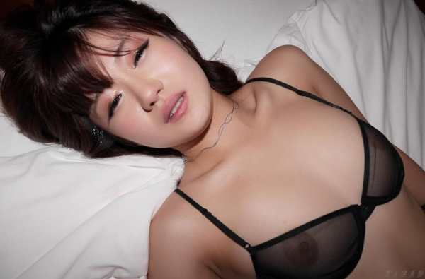AV女優 川村まや 宮崎夏帆 バイブ エロ画像 無修正aa016a.jpg