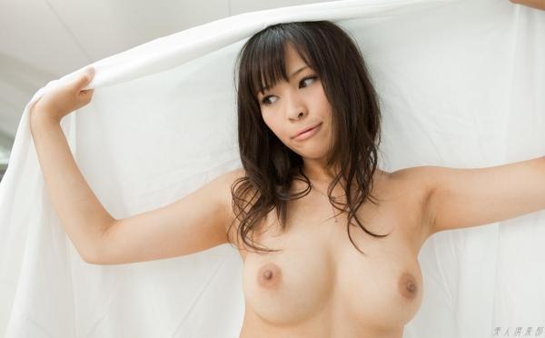 AV女優 ストリップ ストリッパー 真木今日子 ヌード エロ画像 無修正a036a.jpg