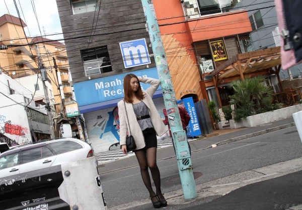AV女優 真鍋まゆ セックス画像 フェラ画像 クンニ画像 エロ画像 無修正002a.jpg