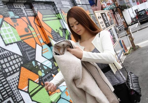 AV女優 真鍋まゆ セックス画像 フェラ画像 クンニ画像 エロ画像 無修正003a.jpg