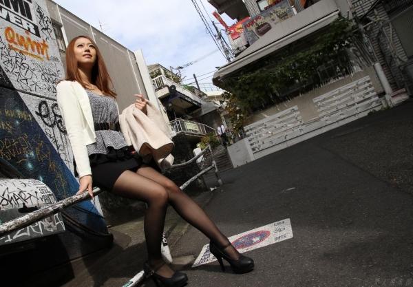 AV女優 真鍋まゆ セックス画像 フェラ画像 クンニ画像 エロ画像 無修正007a.jpg