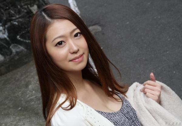 AV女優 真鍋まゆ セックス画像 フェラ画像 クンニ画像 エロ画像 無修正011a.jpg