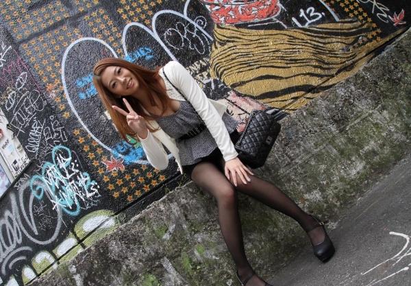 AV女優 真鍋まゆ セックス画像 フェラ画像 クンニ画像 エロ画像 無修正014a.jpg