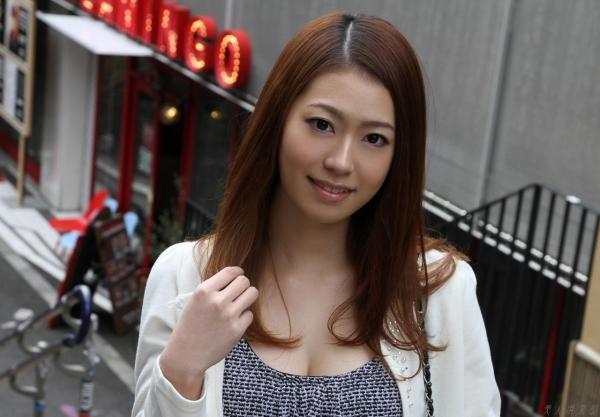 AV女優 真鍋まゆ セックス画像 フェラ画像 クンニ画像 エロ画像 無修正017a.jpg