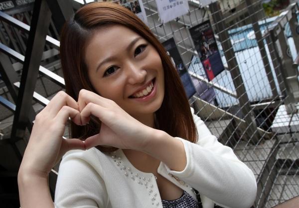 AV女優 真鍋まゆ セックス画像 フェラ画像 クンニ画像 エロ画像 無修正020a.jpg