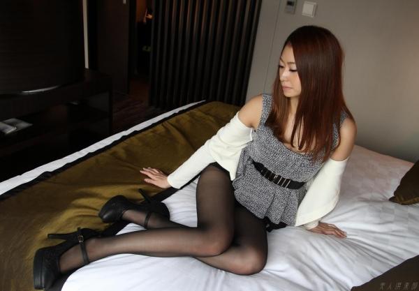 AV女優 真鍋まゆ セックス画像 フェラ画像 クンニ画像 エロ画像 無修正025a.jpg