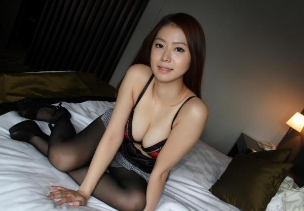 AV女優 真鍋まゆ セックス画像 フェラ画像 クンニ画像 エロ画像 無修正030a.jpg