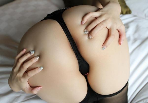 AV女優 真鍋まゆ セックス画像 フェラ画像 クンニ画像 エロ画像 無修正035a.jpg