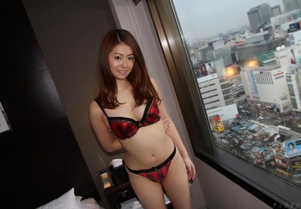 AV女優 真鍋まゆ セックス画像 フェラ画像 クンニ画像 エロ画像 無修正079a.jpg