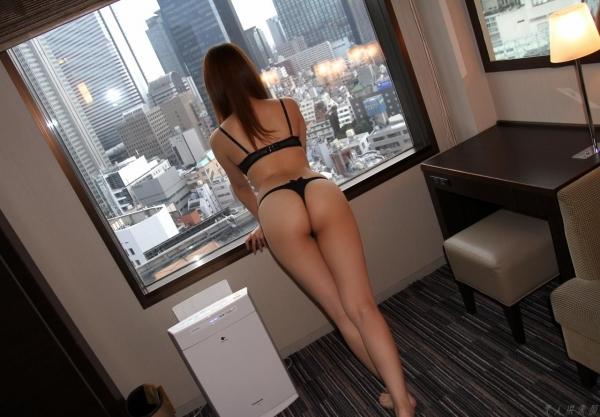 AV女優 真鍋まゆ セックス画像 フェラ画像 クンニ画像 エロ画像 無修正080a.jpg
