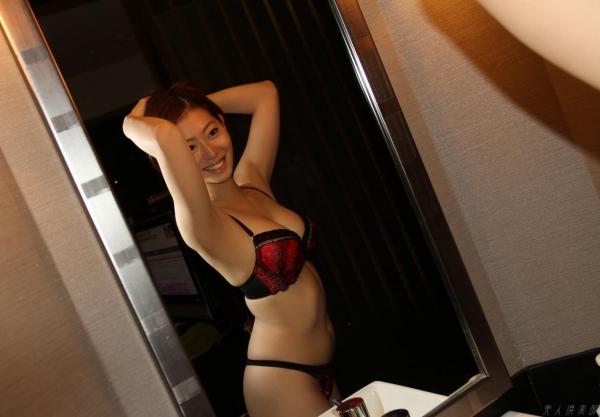 AV女優 真鍋まゆ セックス画像 フェラ画像 クンニ画像 エロ画像 無修正086a.jpg