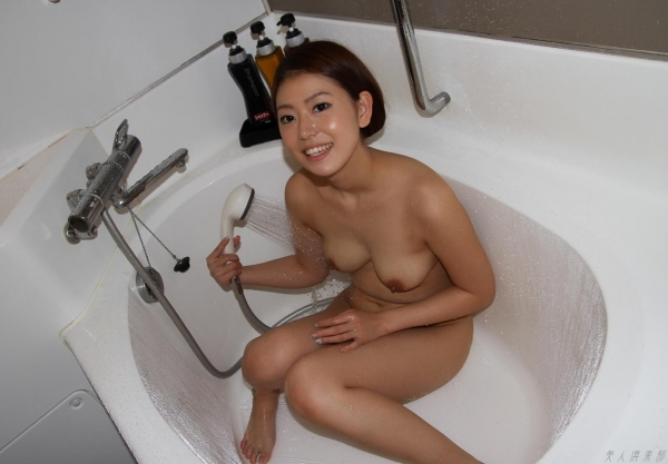 AV女優 真鍋まゆ セックス画像 フェラ画像 クンニ画像 エロ画像 無修正095a.jpg