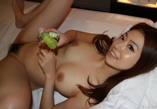 AV女優 真鍋まゆ セックス画像 フェラ画像 クンニ画像 エロ画像 無修正105a.jpg