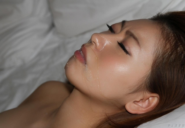 AV女優 真鍋まゆ セックス画像 フェラ画像 クンニ画像 エロ画像 無修正120a.jpg