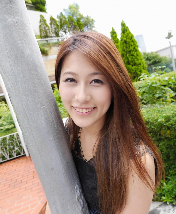 AV女優 水野葵 ヌード エロ画像 無修正a012a.jpg