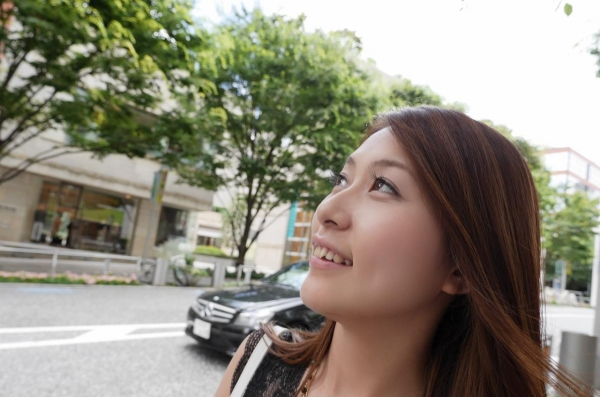 AV女優 水野葵 ヌード エロ画像 無修正a019a.jpg