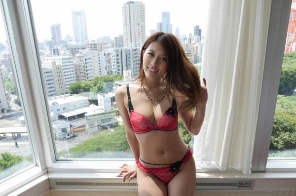 AV女優 水野葵 ヌード エロ画像 無修正a037a.jpg