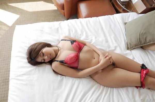 AV女優 水野葵 ヌード エロ画像 無修正a043a.jpg