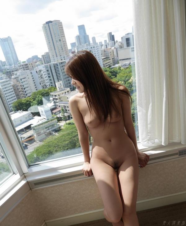 AV女優 水野葵 ヌード エロ画像 無修正a054a.jpg