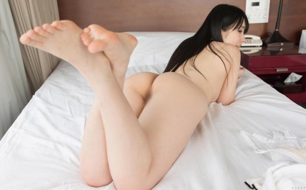 水沢みゆ 清楚なお嬢様系女子セックス画像69枚の15a.jpg