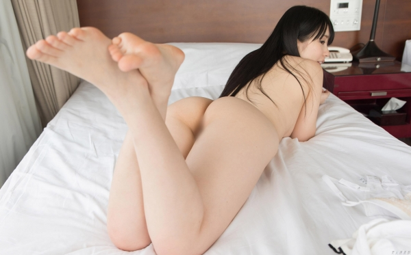 AV女優 水沢みゆ セックス画像 フェラ画像 クンニ画像 エロ画像 無修正015a.jpg