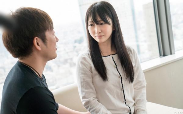 AV女優 水沢みゆ セックス画像 フェラ画像 クンニ画像 エロ画像 無修正018a.jpg