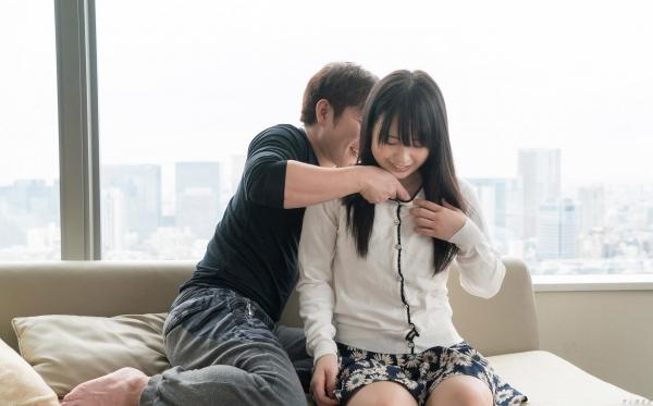 AV女優 水沢みゆ セックス画像 フェラ画像 クンニ画像 エロ画像 無修正020a.jpg