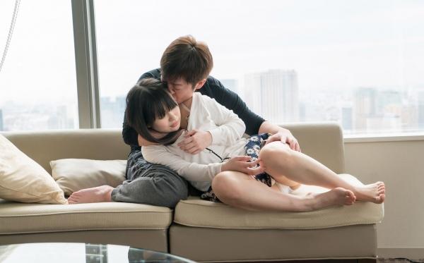 AV女優 水沢みゆ セックス画像 フェラ画像 クンニ画像 エロ画像 無修正025a.jpg