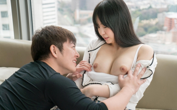 AV女優 水沢みゆ セックス画像 フェラ画像 クンニ画像 エロ画像 無修正028a.jpg