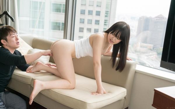 AV女優 水沢みゆ セックス画像 フェラ画像 クンニ画像 エロ画像 無修正037a.jpg