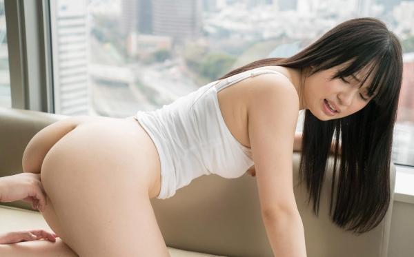AV女優 水沢みゆ セックス画像 フェラ画像 クンニ画像 エロ画像 無修正038a.jpg