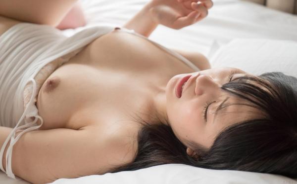 水沢みゆ 清楚なお嬢様系女子セックス画像69枚の51a.jpg