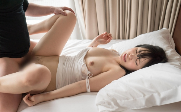 AV女優 水沢みゆ セックス画像 フェラ画像 クンニ画像 エロ画像 無修正052a.jpg