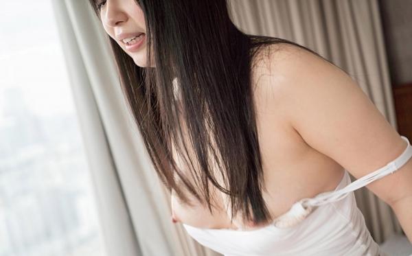 AV女優 水沢みゆ セックス画像 フェラ画像 クンニ画像 エロ画像 無修正058a.jpg