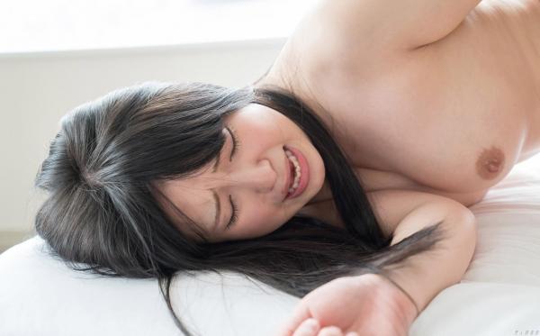 水沢みゆ 清楚なお嬢様系女子セックス画像69枚の62a.jpg