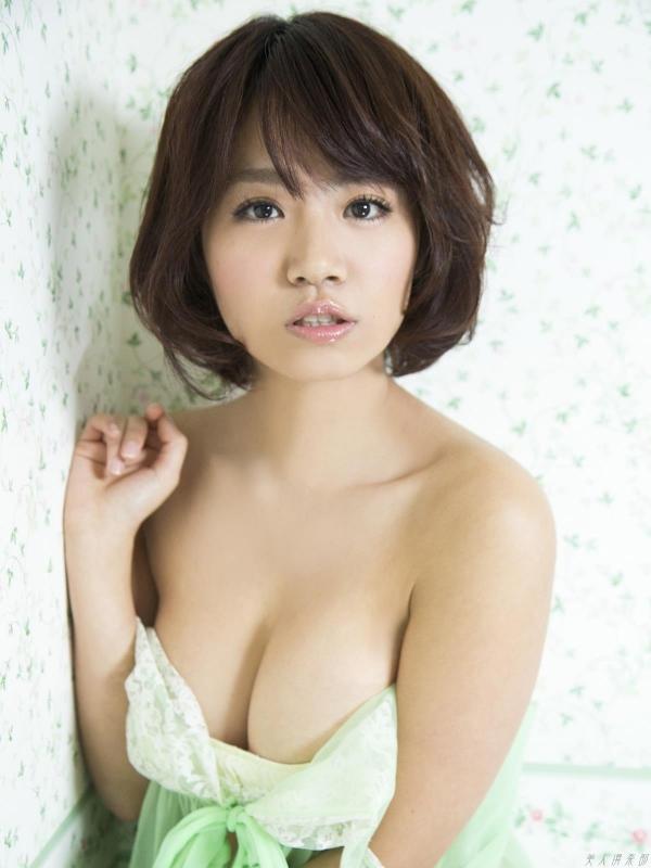 グラビアアイドル 菜乃花  水着画像 ヌード画像 エロ画像a005a.jpg