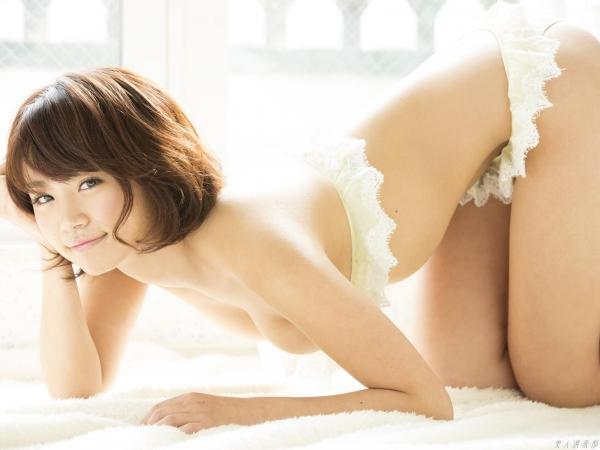 グラビアアイドル 菜乃花  水着画像 ヌード画像 エロ画像a014a.jpg