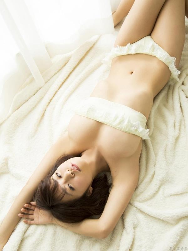 グラビアアイドル 菜乃花  水着画像 ヌード画像 エロ画像a018a.jpg
