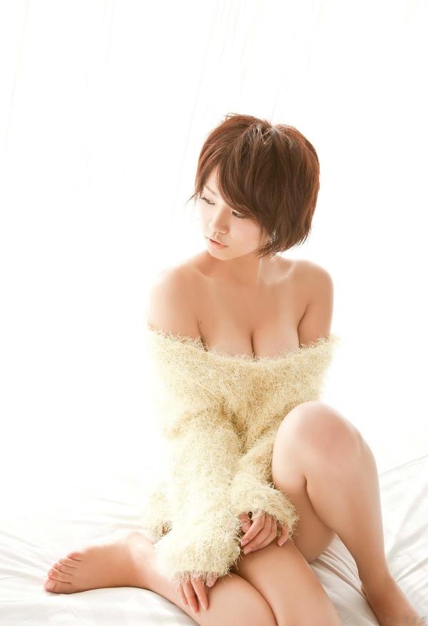 グラビアアイドル 菜乃花  水着画像 ヌード画像 エロ画像b020a.jpg