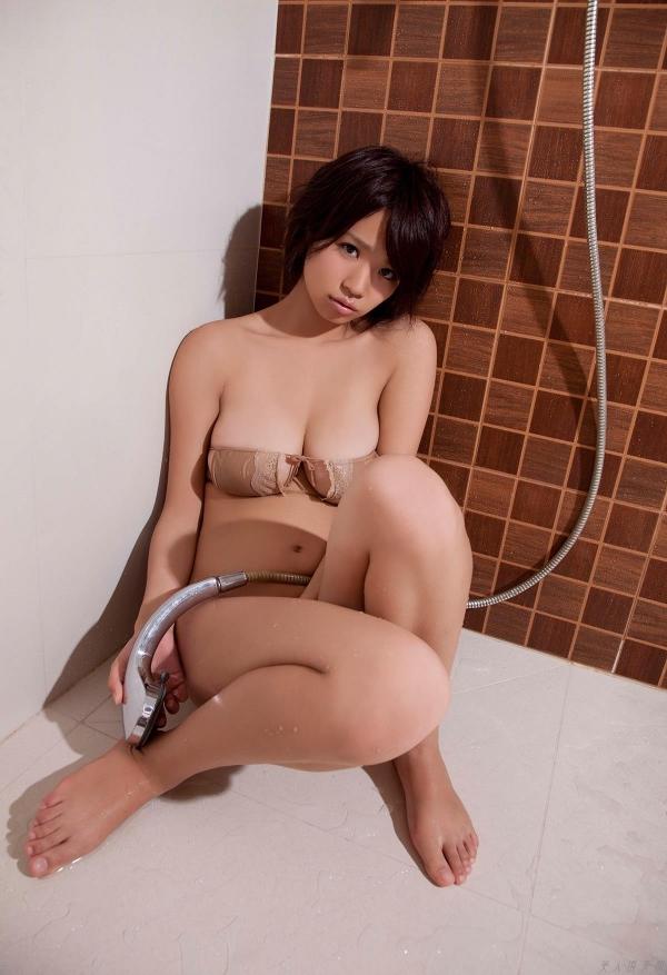 グラビアアイドル 菜乃花  水着画像 ヌード画像 エロ画像b026a.jpg