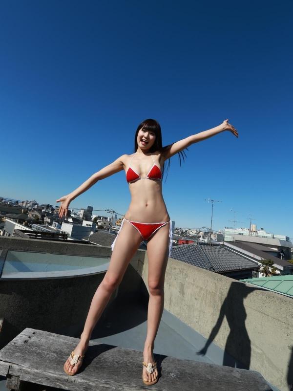 グラビアアイドル 仁藤みさき 過激 パンチラ画像 ヌード画像 美脚 エロ画像a002a.jpg