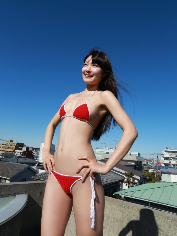 グラビアアイドル 仁藤みさき 過激 パンチラ画像 ヌード画像 美脚 エロ画像a003a.jpg