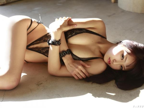 グラビアアイドル 仁藤みさき 過激 パンチラ画像 ヌード画像 美脚 エロ画像a038a.jpg