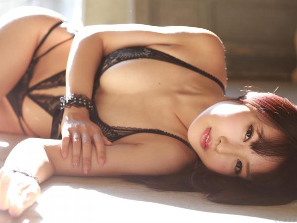 グラビアアイドル 仁藤みさき 過激 パンチラ画像 ヌード画像 美脚 エロ画像a040a.jpg