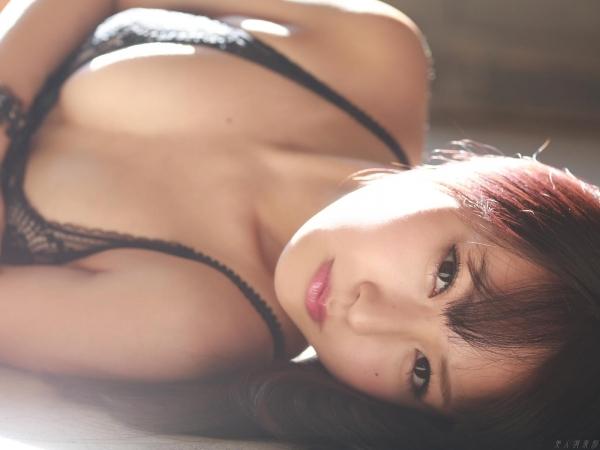 グラビアアイドル 仁藤みさき 過激 パンチラ画像 ヌード画像 美脚 エロ画像a041a.jpg
