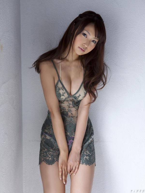 グラビアアイドル 仁藤みさき 過激 パンチラ画像 ヌード画像 美脚 エロ画像b001a.jpg