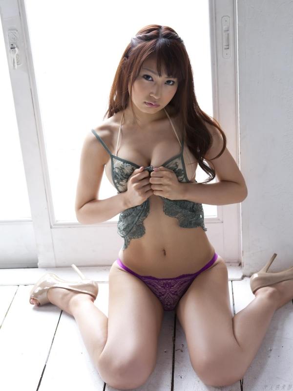 グラビアアイドル 仁藤みさき 過激 パンチラ画像 ヌード画像 美脚 エロ画像b008a.jpg