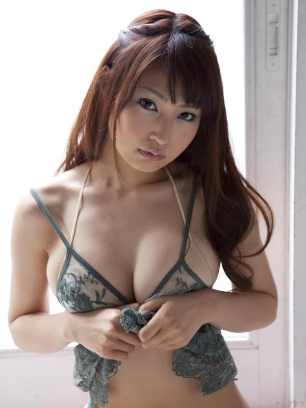 グラビアアイドル 仁藤みさき 過激 パンチラ画像 ヌード画像 美脚 エロ画像b009a.jpg