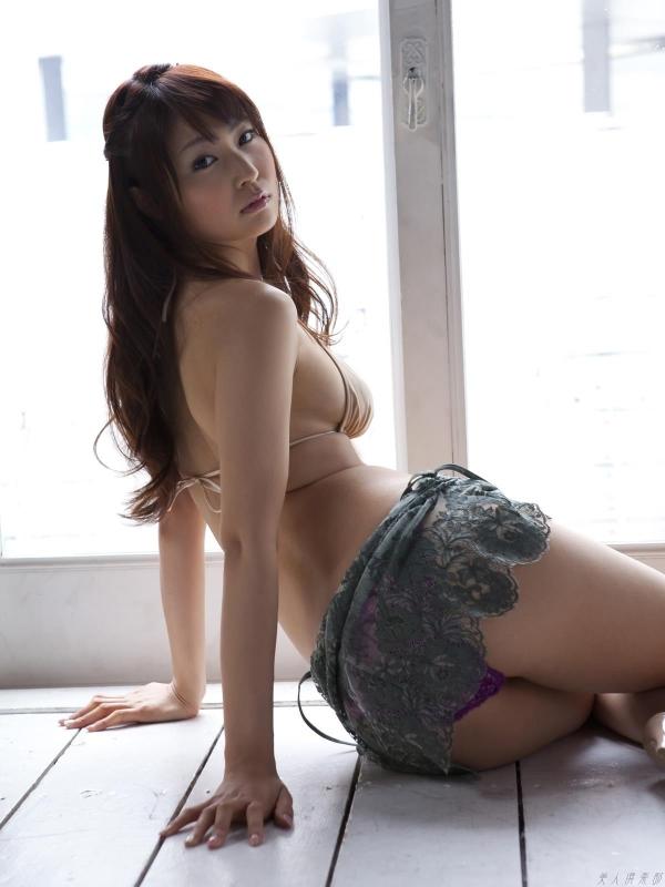 グラビアアイドル 仁藤みさき 過激 パンチラ画像 ヌード画像 美脚 エロ画像b014a.jpg